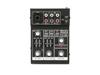 MRS-502USB Recording Mixer