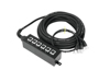 Multicore Stagebox 6IN 20m