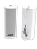PCW-10 Column Speaker IP44
