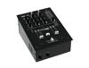 PM-222 2-Channel DJ Mixer