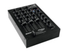 Omnitronic PM-311P DJ Mixer with Player