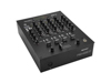 Omnitronic PM-422P 4-Channel DJ Mixer with Bluetooth & USB Player