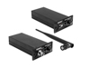 Set MOM-10BT4 Receiver module + Audio link modul
