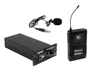 Omnitronic Set MOM-10BT4 Receiver + Bodypack + Lavalier