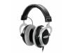 SHP-600 Hi-Fi Headphones