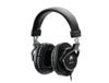 SHP-900 Monitoring Headphones