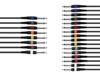 Omnitronic Snake cable 8xJack/16xJack mono 15m