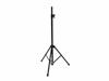 Omnitronic Speaker Stand BOB System