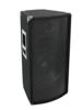 TX-1220 3-Way Speaker 700W