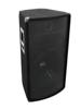 TX-1520 3-Way Speaker 900W