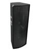 Omnitronic TX-2520 3-Way Speaker 1400W