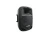 Omnitronic VFM-208AP 2-Way Speaker, active