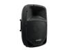 Omnitronic VFM-212AP 2-Way Speaker, active