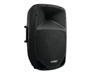 VFM-215A 2-Way Speaker, active