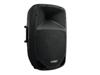 VFM-215AP 2-Way Speaker, active
