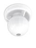 WP-10H Ceiling Speaker