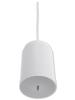WP-10W Ceiling Speaker