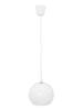 WP-2H Ceiling Speaker