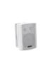 WP-5W PA Wall Speaker