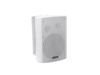 WP-6W PA Wall Speaker