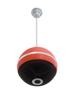 WPC-5R Ceiling Speaker
