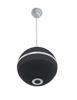 WPC-5S Ceiling Speaker