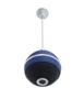 WPC-6B Ceiling Speaker