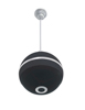 WPC-6S Ceiling Speaker
