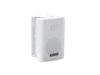 WPS-4W PA Wall speaker