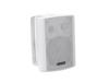WPS-5W PA Wall Speaker