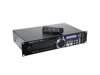 XCP-1400 CD Player