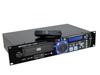 XDP-1400 CD/MP3 player