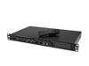 XDP-1501 CD/MP3 Player