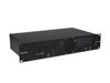 XDP-1502 CD/MP3 Player