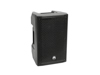 XKB-208A 2-Way Speaker, active, Bluetooth