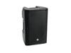 XKB-210 2-Way Speaker
