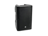 Omnitronic XKB-210A 2-Way Speaker, active, Bluetooth