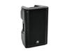 XKB-215 2-Way Speaker