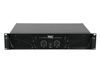 XPA-1200 Amplifier