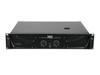 XPA-2700 Amplifier