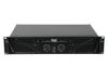 XPA-700 Amplifier