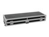 2 Desks in Case Design 140x50cm