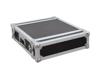 Roadinger Amplifier Rack PR-1, 3U, 47cm deep