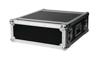 Amplifier Rack PR-2, 4U, 47cm deep