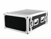 Amplifier Rack PR-2ST, 6U, 57cm deep