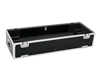 Roadinger Flightcase 12x LED Bar Size L