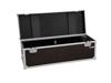 Roadinger Flightcase 1x LED SL-600