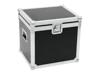 Roadinger Flightcase 2x EYE-7 RGBW Zoom