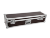 Roadinger Flightcase 2x LED STP-7