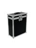 Flightcase 2x PMB-4